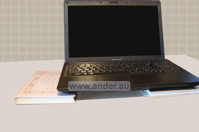 Что делать самому, если ноутбук сильно греется